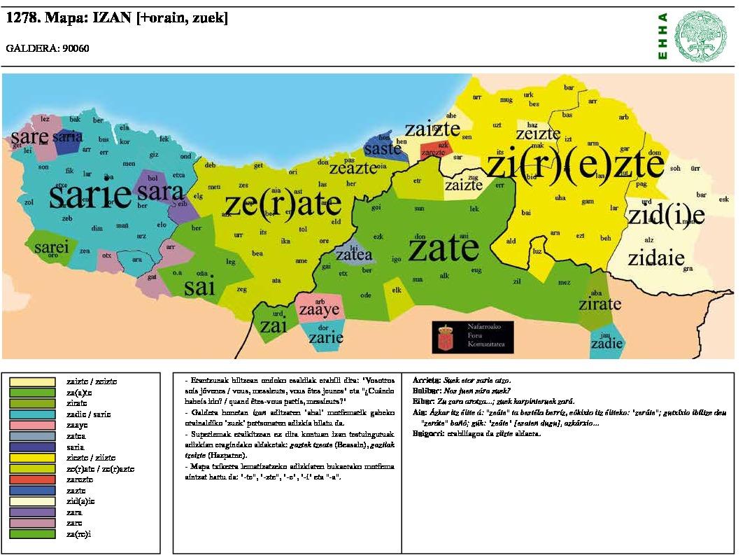 dd7ee0bb48f7 Euskararen Herri Hizkeren Atlasa (EHHA)