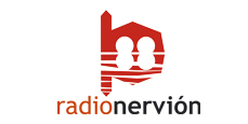 radio-nervion.jpg